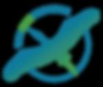 MMSD RISE program logo