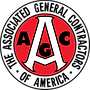 AGC Associated General Contractors of America
