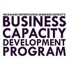 BCDP Business Capacity Development Program