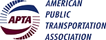 American Public Transportation Association APTA