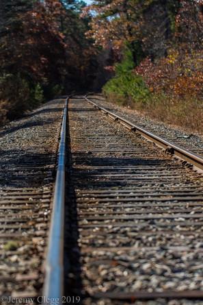 Cape Rail