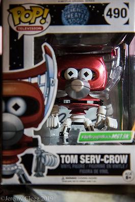 Tom Serv-Crow.jpg