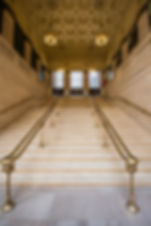 Union Steps.jpg