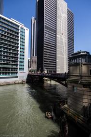 West Jackson Bridge