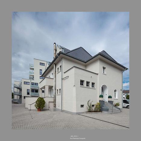 Bilderschau AachenerStraße 1065-14.jpg