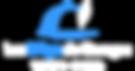 Logo Les D'lys de Georges Traiteur a Noumea