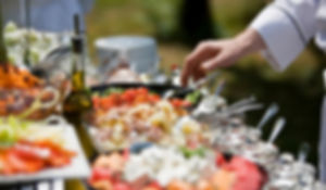 corporate-event-catering.jpg