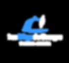 Logo-DLys-de-georges.png