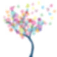 arbre-avec-des-fleurs-et-des-papillons-4