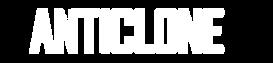Anticlone_logo_white.png