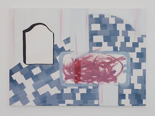 Untitled 2: TIA YOON