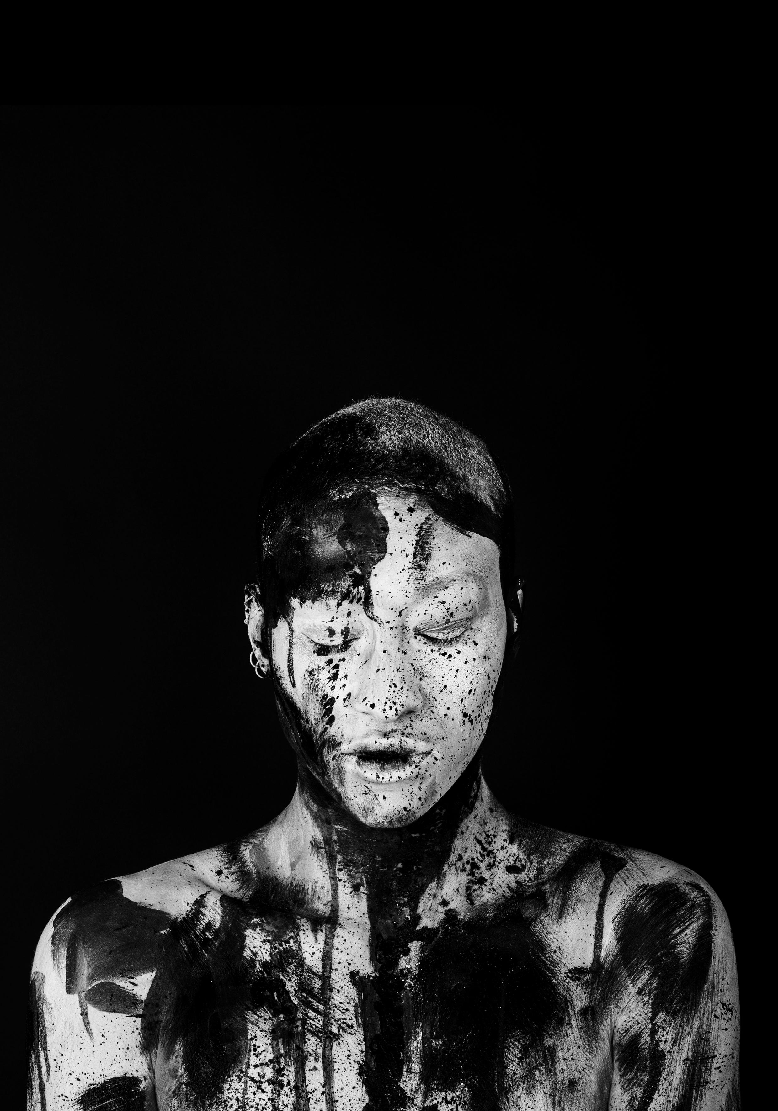 Untitled-5_2480