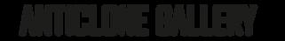 Anticlone_Gallery_logo_black.png