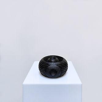 blackorb1.jpg