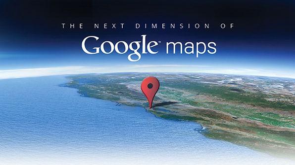 googlemaps_nextdimension.jpeg