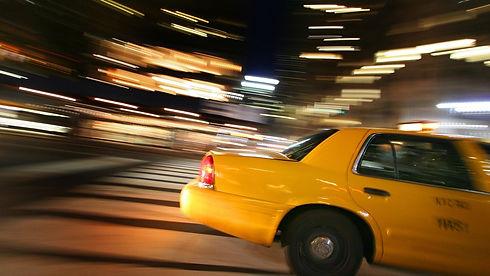 ALKOS Taxi NYON – et environs-Nyon-Aéro
