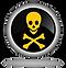 skull-1426813_960_720.png