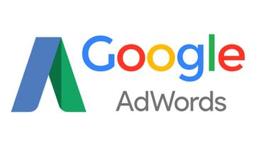 Google Adwords Costa Production