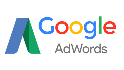 Google Adwords Costa Production