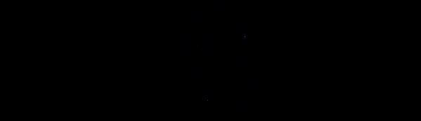 logo ixy.png
