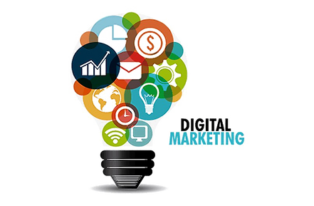 Digital-Marketing-PNG-Free-Download.png
