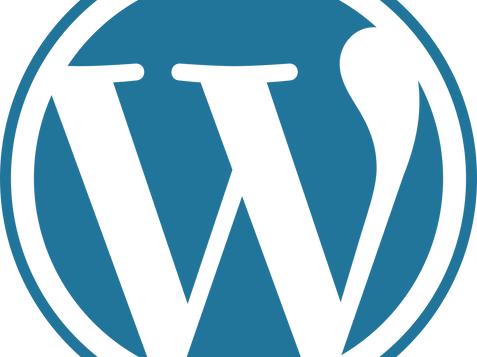 WordPress_blue_logo.svg.png