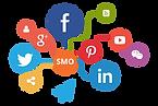 mycomeo-agence-de-communication-globale-