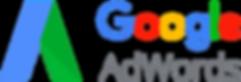 google-adwords-logo-png-large.png