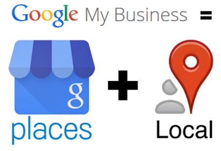 Google-My-Business-Places-Local.png