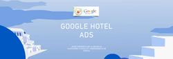 Hotels Google