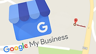 Guide-to-Google-My-Business.png