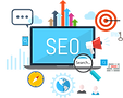 seo-free-download-4.png