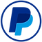 paypal-512.png