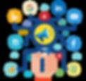 Digital-Marketing-PNG-Image.png