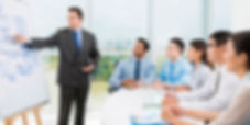 video-recording-system-for-meetings-and-