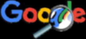 Google-PNG-Free-Pic.png