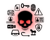 types-of-cyber-attacks-icons.png