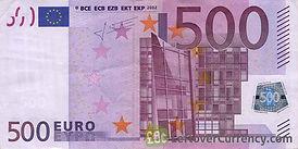 500-euros-banknote-first-series-obverse.