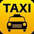 taxi_logos_PNG8.png