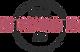 costa produ logo 2_edited.png