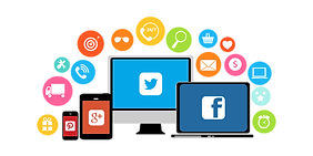 Digital-Marketing-PNG-File.png