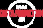 costa produ logo blanc.png
