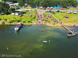 aerial-view-bmbbq2017 (13)