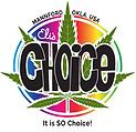 Elis_Choice.png