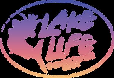 LLF+logo-gradient.png
