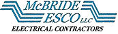 McBride Electric.jpg
