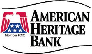 American-Heritage-Bank-logo.jpg
