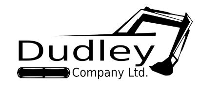 Dudley Logo.PNG