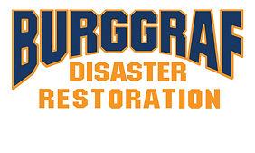 Burggraf logo.jpg