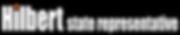 Hilbert+logo.png